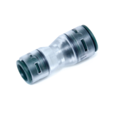 904400 - FibreFlow Reducer 5/3.5mm 3/2.1mm