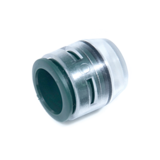 904404 - FibreFlow End Cap 5mm