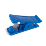 904431 - FibreFlow Primary Tube Cutter
