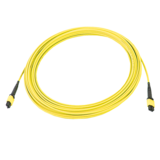 945409 - SpiderLINE MTP EasyCONNECT