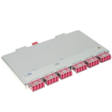 949349 - EasyCONNECT MTP HD Modul DUE GM24 Alu