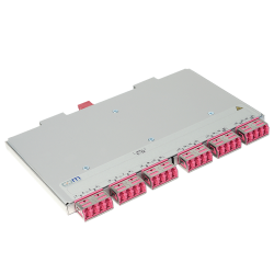 949348 - EasyCONNECT MTP HD Modul DUE GMX24 Alu